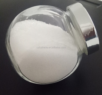 Betaine Hcl 98% China supplier animal Feed Additive