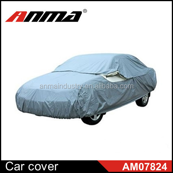Fashionable car cover, High Quality Inflatable Car Covers