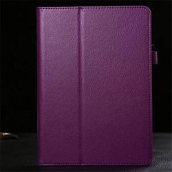 for lenovo a3000 case, stand flip cover tablet leather case for lenovo ideatab a3000