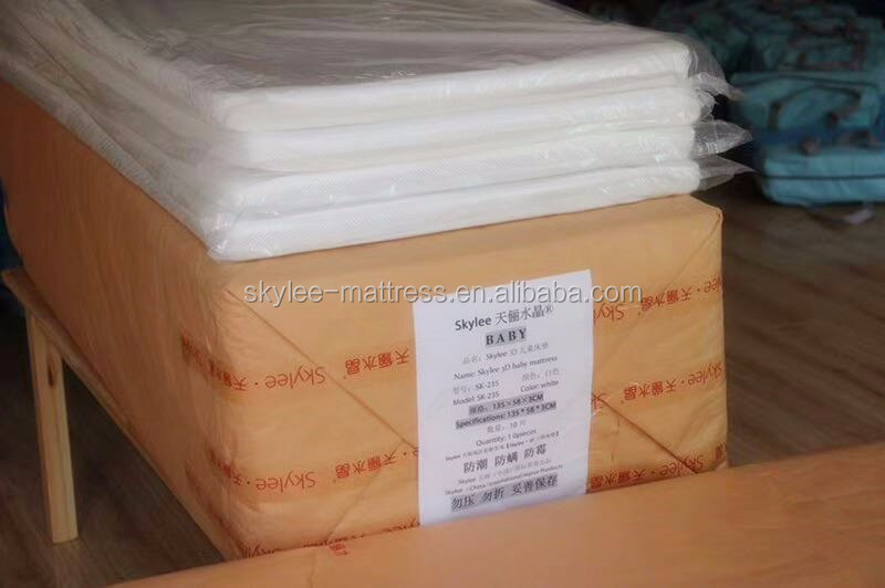 double comfort bed hotel mattress pad - Jozy Mattress | Jozy.net