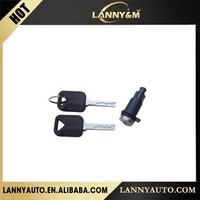 High quality volvo truck door lock for FM/FH 12 OE 3090484