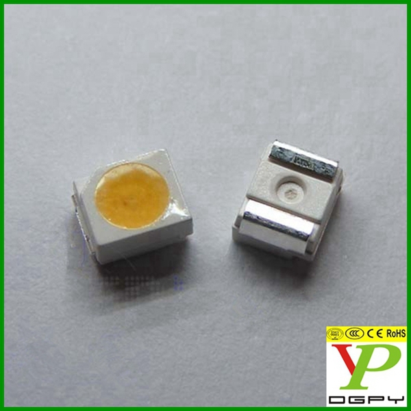 led smd 3528 chip <strong>cree</strong>