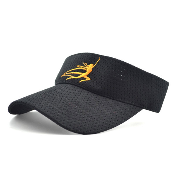 ae53ca0524e27 China Sun Visor Hat