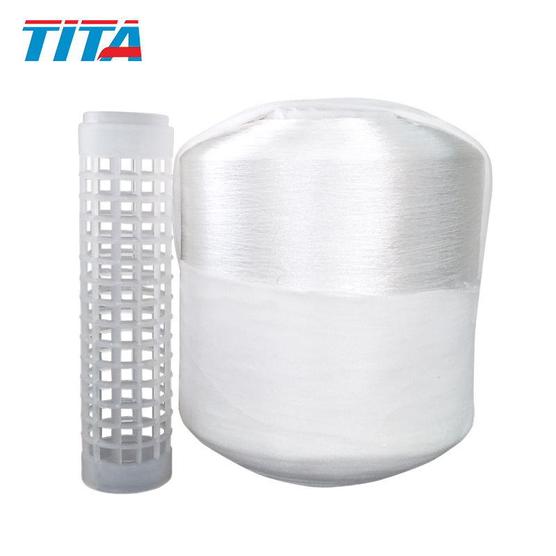 100% polyester embroidery yarn thread 108/2 120/2 150/2