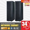 home metal server rack 6u with high quality