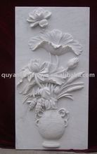 wall decorative stone relief wholesale