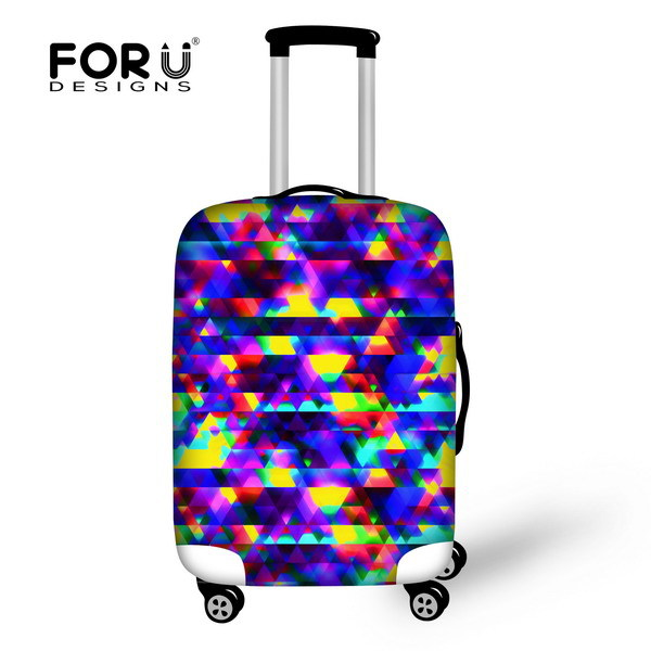 cheap items to sell luggage cover For gift items for office,For gents,For children