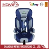 Newly top grade convenient kids folding seat car