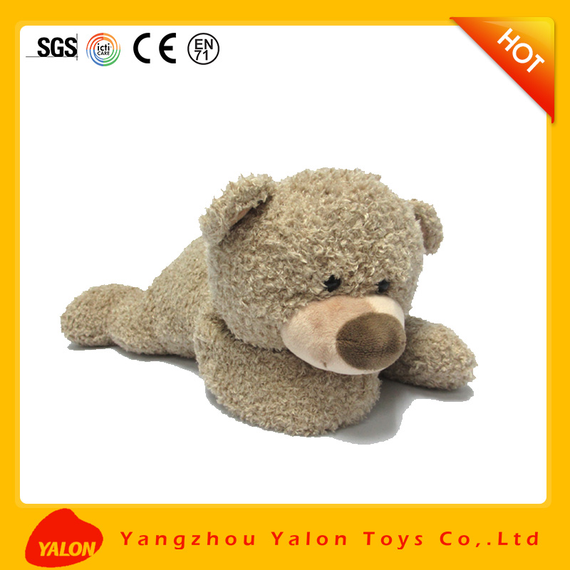 Buy stuffed toys Squeeze the bear toy