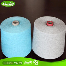 Prompt delivery AZO-free 100% linen knitting yarn