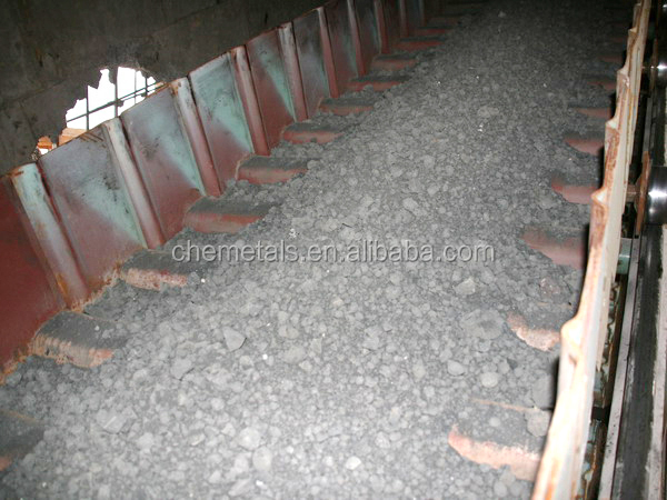 Portland Cement Clinker : High grade clinker for making portland cement conforming