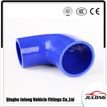 Ageing resistance fda 21 cfr 177.2600 silicone rubber tube
