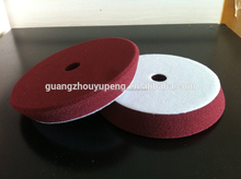 Automobile Hot Sales RUPES Polishing Sponge Pad for Polishing
