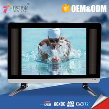 15 17 19 inch LCD LED TV Latest Model