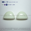 High Quality Safety Shoes 604 Plastic