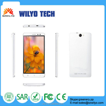 4g Phone 5.5 Inch Single Sim 12x Universal Zoom Lens Cheap Mobile Phones in Dubai