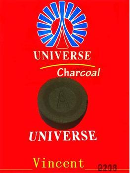 BEST QUALITY charcoal indonesia coconut shell charcoal hookah charcoal factory