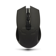 2.4GHz wireless optical mouse Cordless Scroll Computer PC Mice factory price wireless mouse