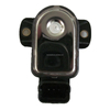 /product-detail/throttle-position-sensor-for-peugeot-306-1-4-petrol-1628jx-1628-jx-60641119267.html