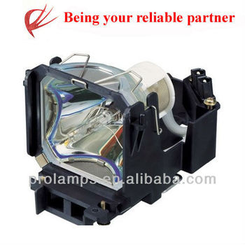 projector lamp LMP-P260 for SONY-VPL-PX35/PX40/PX41