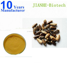 milk thistle/Silymarin/CWS Silymarin 20% UV free sample worldwide/Free sample for Milk Thistle extract CAS:65666-07-1