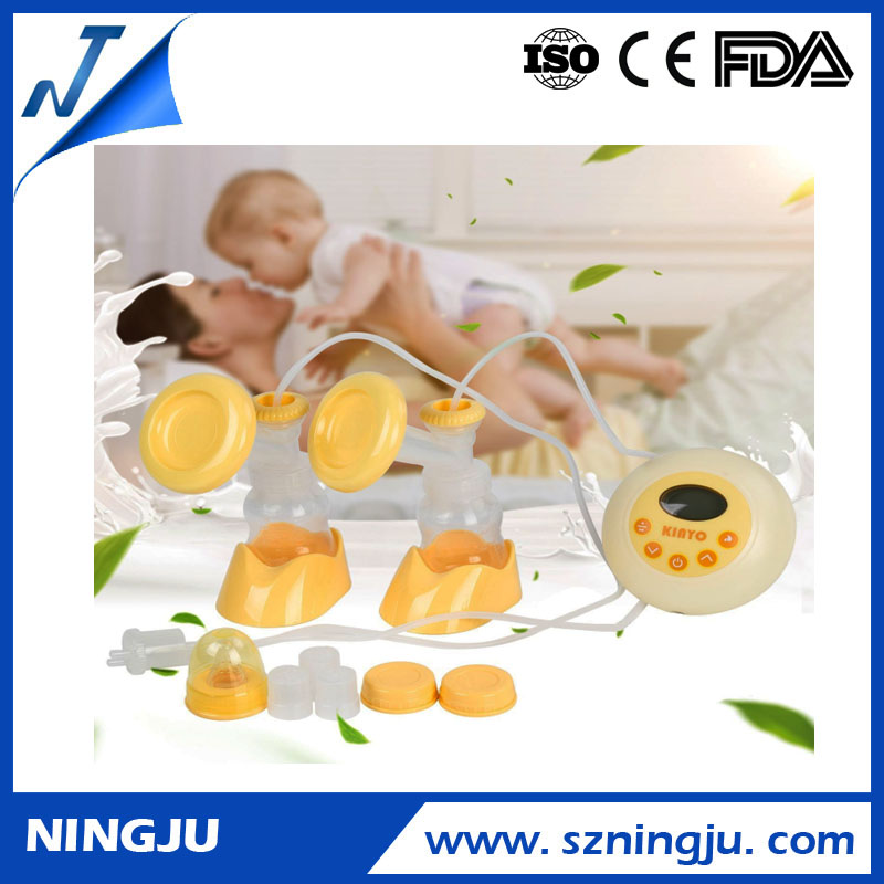 Breast Pump Best Price, Best Breast Pump, Breast Pump Price