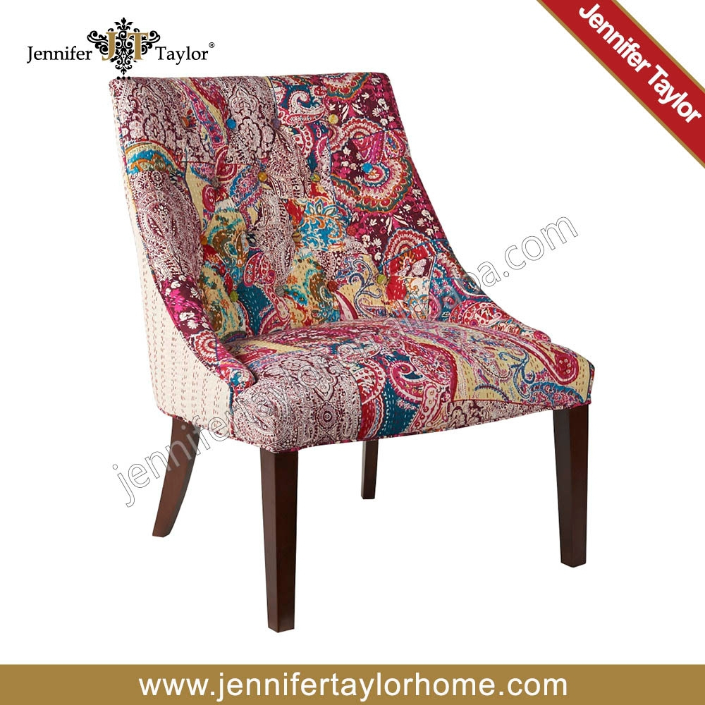 Wholesale Salon Furniture Beauty Chair 5320 921 71 Buy