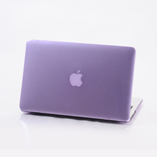 Crystal Hard Cover Case for Macbook,for Macbook Laptop Clear Book Case