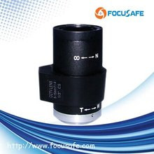 Promotion Products 6-15mm varifocal cctv lens for box camera