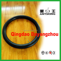 300-18 China Cheap Butyl Inner Tube For Motorcycle Tires