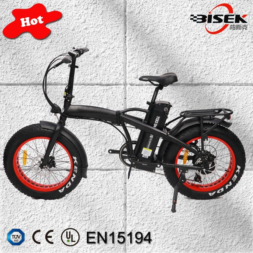 2018 electric <strong>bike</strong> / 48V 750w fat tire foldable electric bicycle/ folding e <strong>bike</strong>
