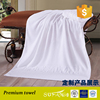 /product-detail/discounted-promotion-large-white-bamboo-fiber-100-cotton-beach-towel-60665990574.html