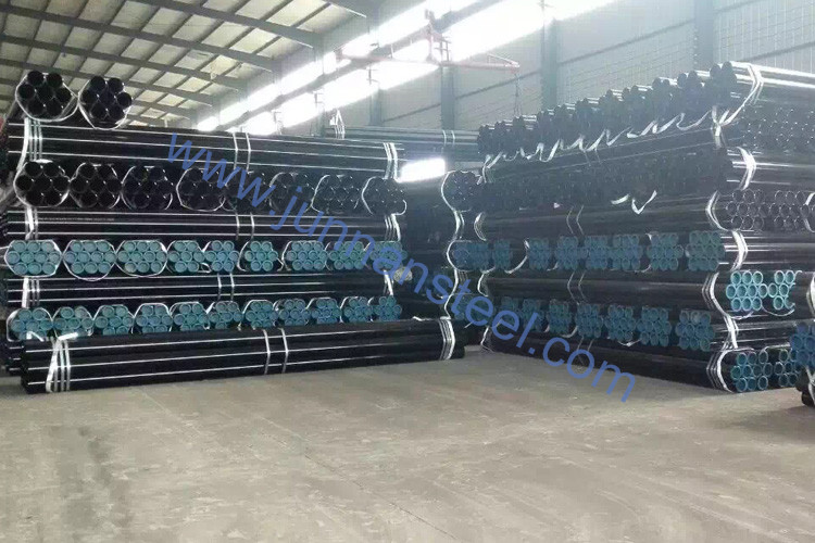 seamless steel pipe101669309955727848.jpg