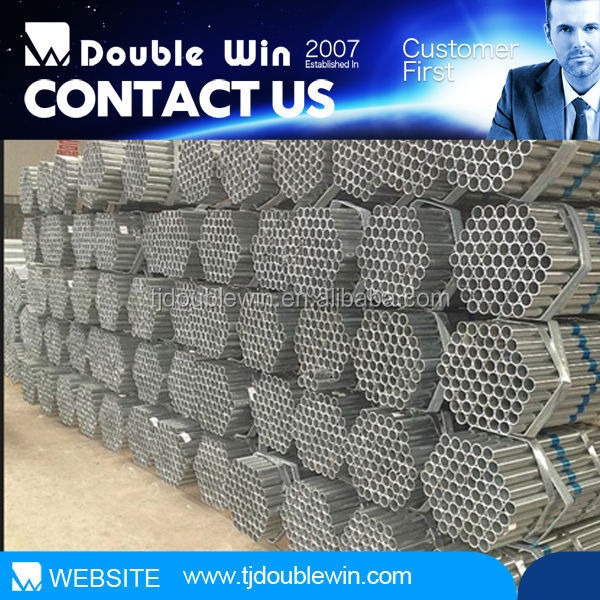 150mm diameter pipe / polish Surface Treatment /oil well drill pipe