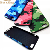 Newest leather cover Camouflage Ultra Thin Waterproof Phone Case for Iphone 6/6S Slim Fit leather mobile Case for iPhone6 Plus