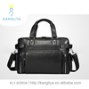 Oversized especial pillow outline bags men travel tote handbag genuine leather traveling bag