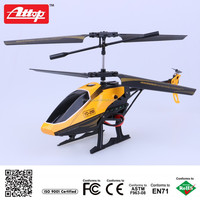 YD-218 New Arrival remote control helicopter