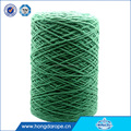 250 m Heavy Duty Strong Natural Twine Garden String PP