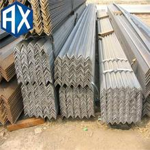 steel per kg Weight of Angle Ms angle bar