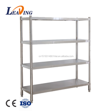 Stainless steel rack kitchen <strong>shelf</strong>