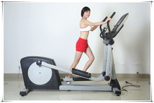 Names of exercise machines cross fit elliptical ---E32H