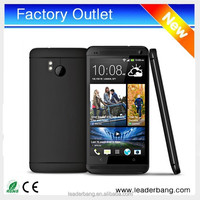 "New! Bluetooth 4.0 smart cell phone with 5"" android mobile phone"