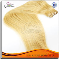 most fashionable honey blonde hair