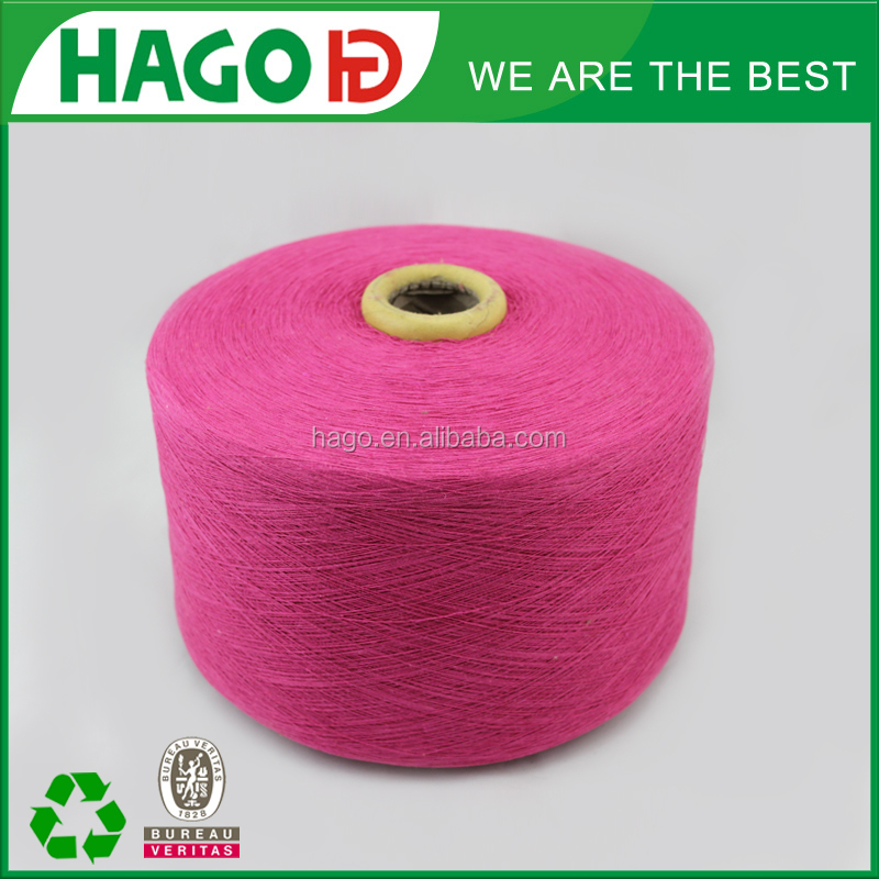 100% Cotton Material and Weaving,Hand Knitting,Embroidery,Knitting,Sewing Use 100%Cotton Yarn