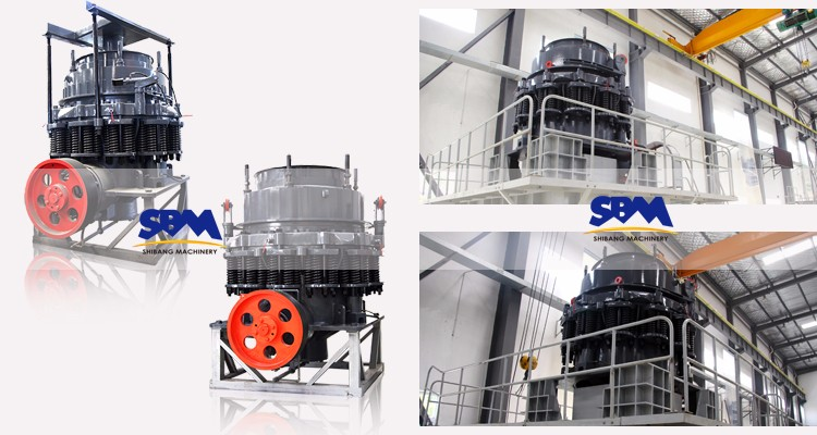 rock cone crusher machine,bought cone crusher manufacturer