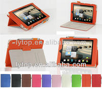 wholesale tablet case for acer iconia a1-810