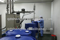 Liquid glucosen From Chinese Manufacturer