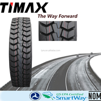 CHINESE TRUCK TIRES MANUFACTURER TRIANGLE TIMAX LONG MARCH DOUBLE STAR DOUBLE KING LINGLONG
