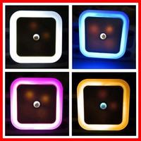 Smart Control Sensor LED Night Light for Kid's Baby Room led light led light bulb