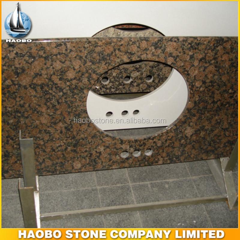Haobo Granite Lowes Bathroom Countertops Buy Bathroom Countertops Lowes Bathroom Countertops